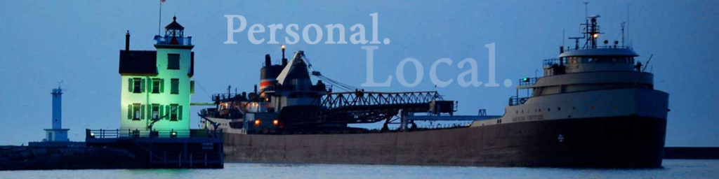 lorain-local-personal